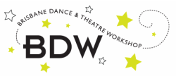 Brisbane Dance Workshop